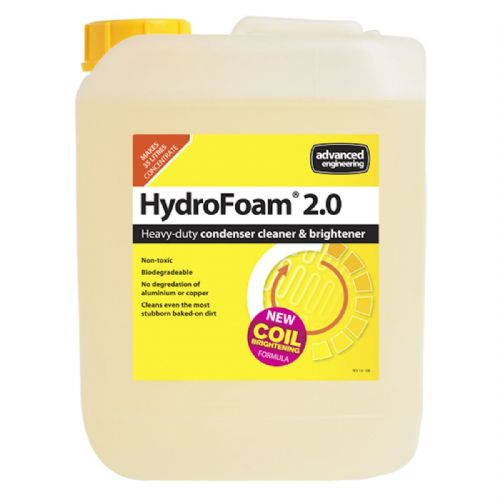 Advanced Engineering HydroFoam 2.0 5 Litre